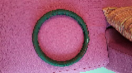 nike free trainer 3.0 black red 00240178 buy