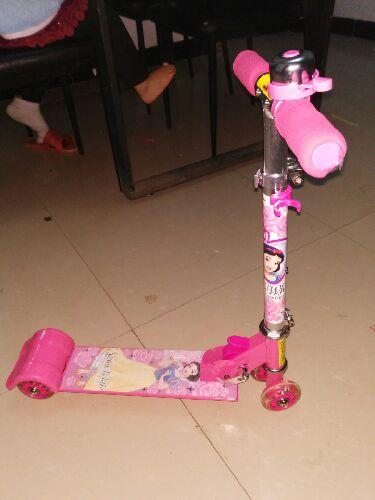 womens air max 2012 cheap 00297458 replica