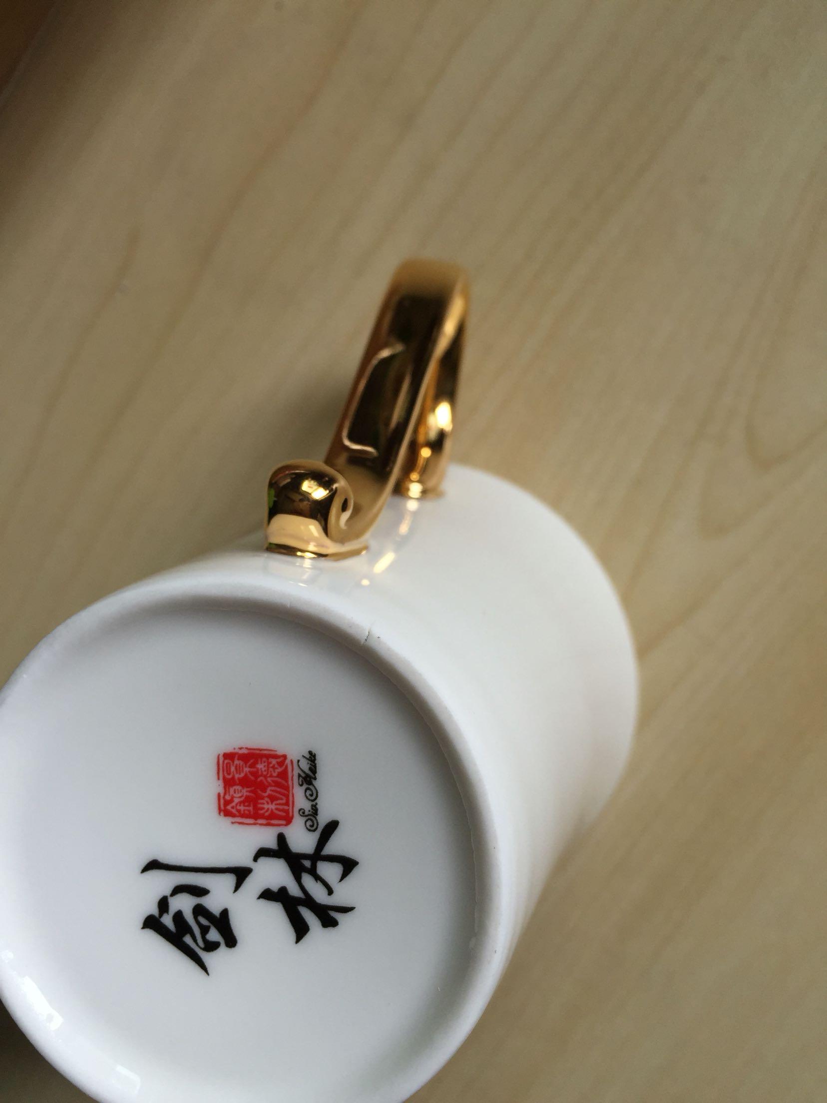 korean wholesale accessories online reviews 00296898 forsale