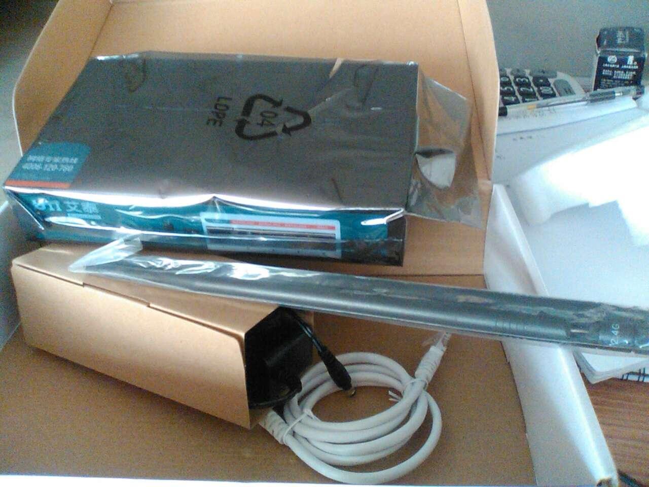 balenciaga purse 00277438 outlet