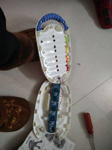cross bracelets with beads 00183040 clearance
