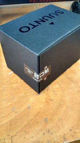 handbag 00210375 wholesale