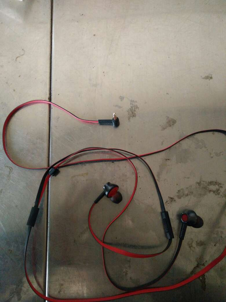 factory outlet online australia 00941464 fake
