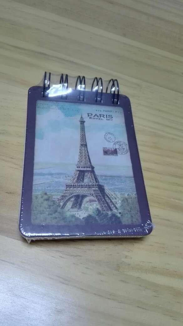 mz wallace handbags sale 00983358 mall
