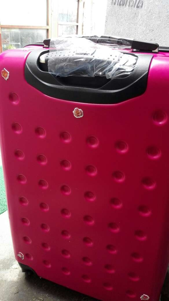 black tote bag with zipper 00258541 discountonlinestore