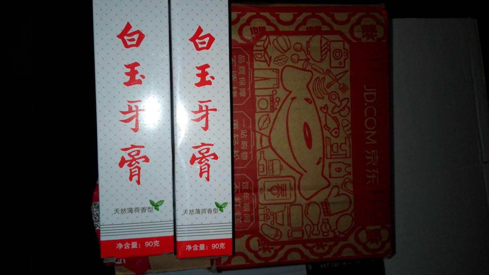 asics kayano gel womens 00928244 wholesale