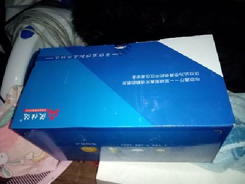asics gel pulse 5 gore-tex running shoes 002100562 women