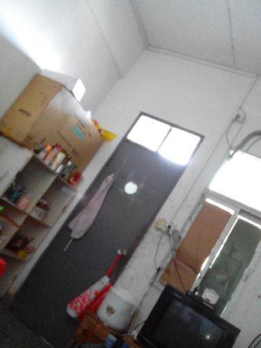 cheap air max 1 uk womens 00959694 sale