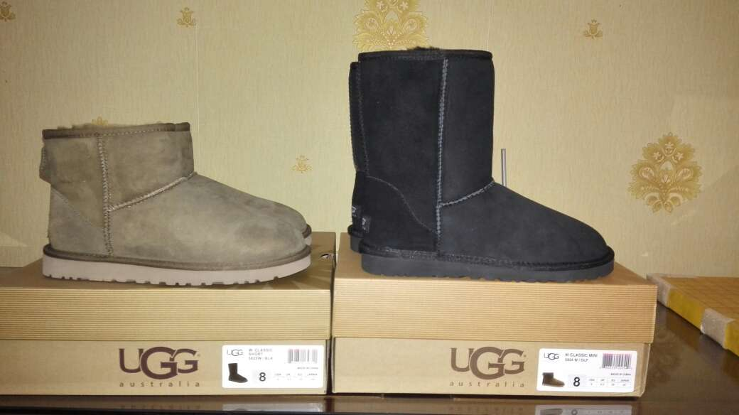 leather shoes wet weather 00998874 cheapest
