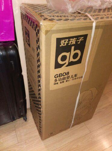 cheap soccer shoes 00265004 discountonlinestore