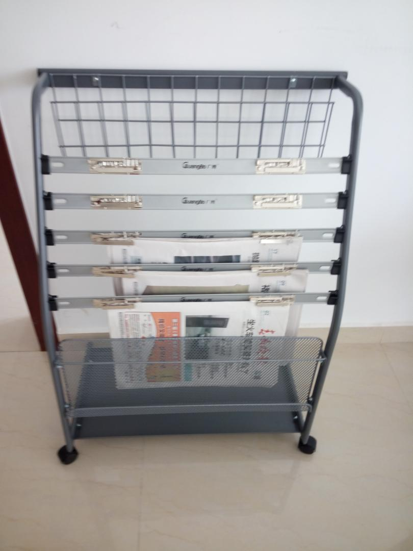 handbags collection 00249413 store