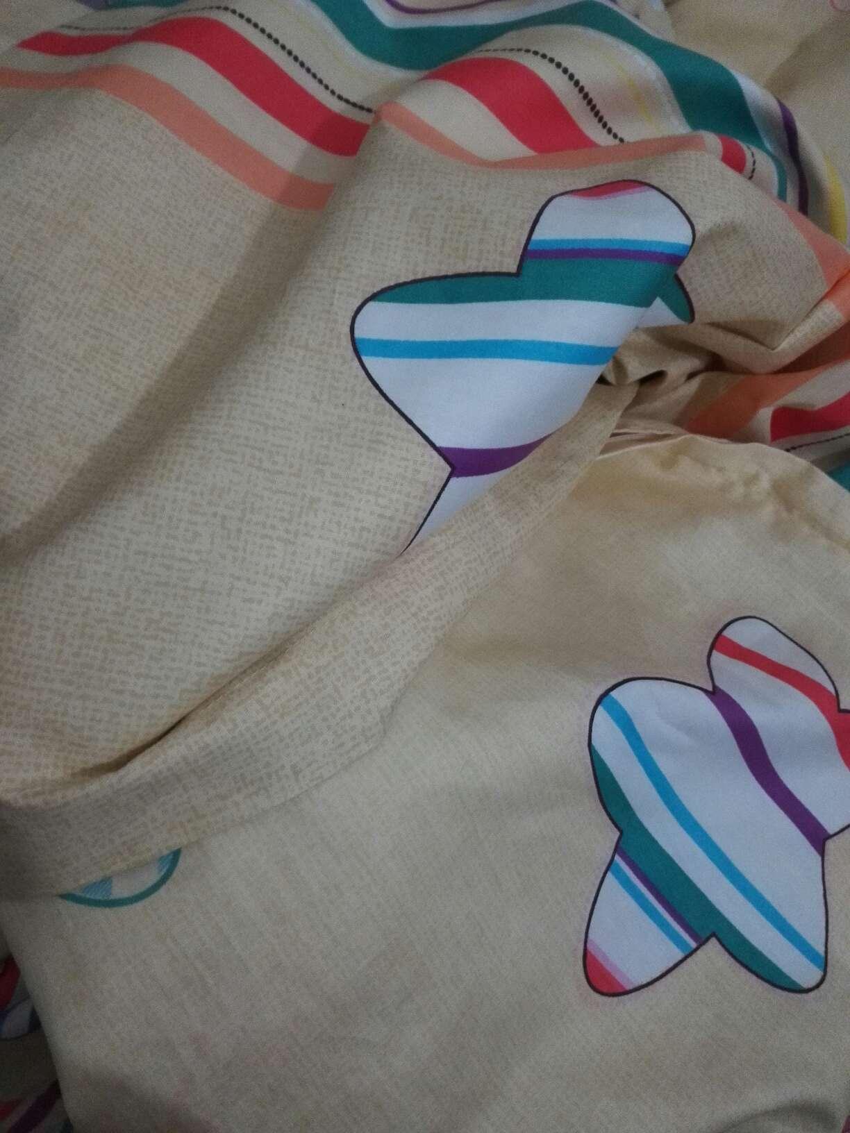 chrome hearts new york store hours 00274569 women