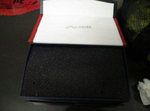 briefcase sale 002102520 shop