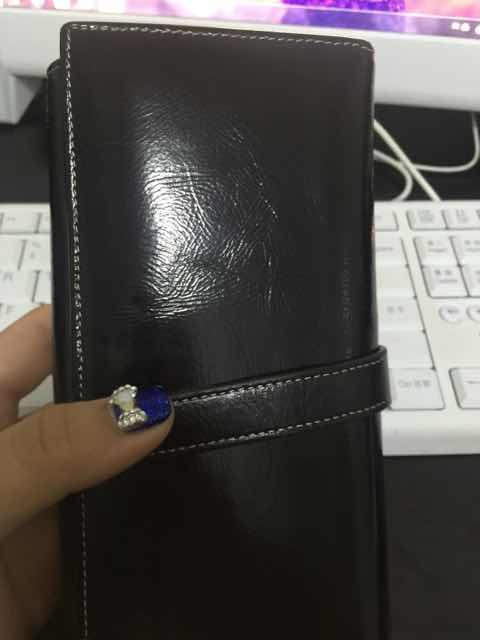 crossbody handbags reviews 00281123 buy