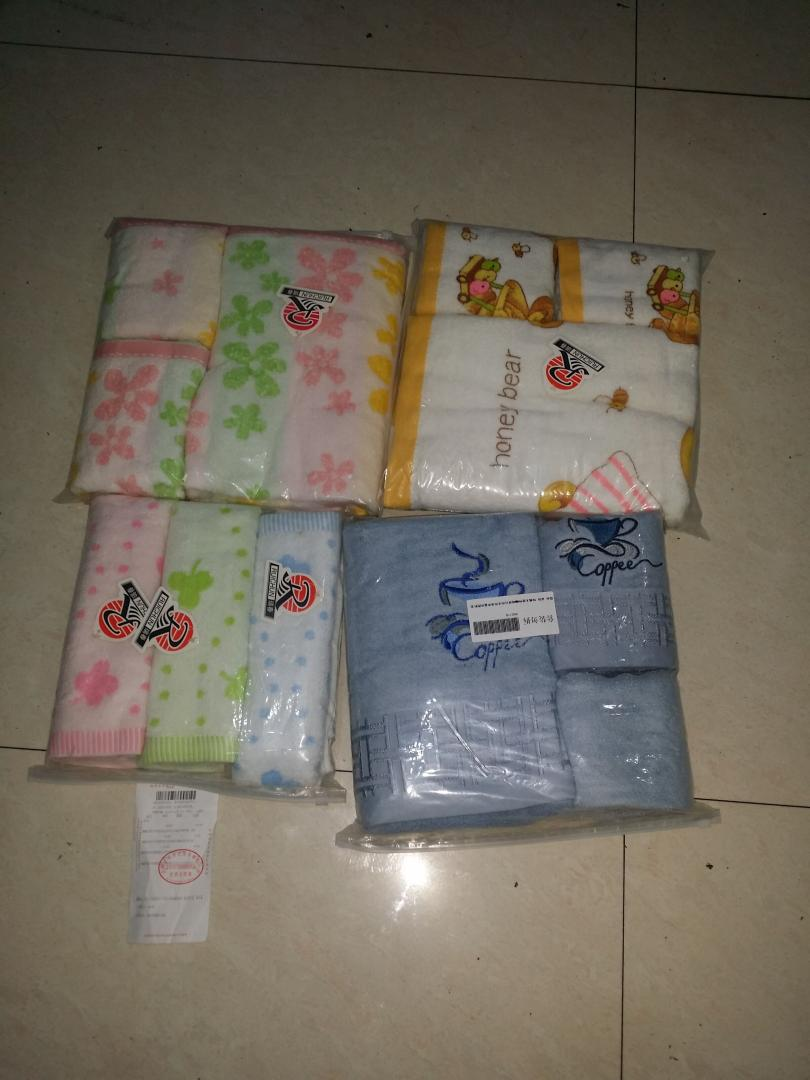 balenciaga bags online shop 0026107 onsale