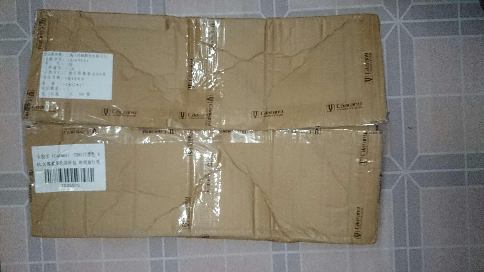 balenciaga motor bag 00969668 for-cheap