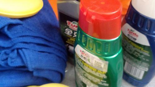 air jordan size 12 ebay 00288153 store