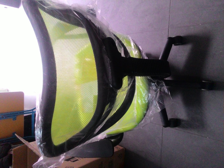 sale handbags 00285376 sale