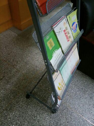 bag lv 00245286 wholesale