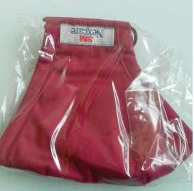 canada online shoe stores 009107735 replica