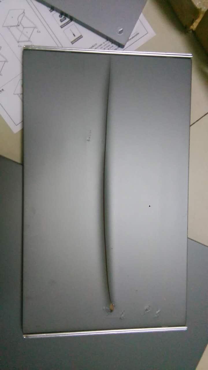 woolrich cargo pants 00249816 bags