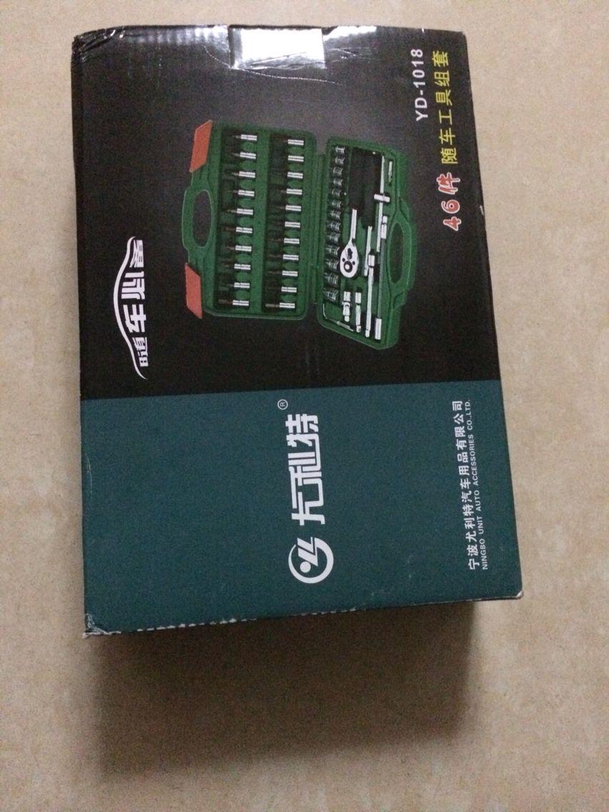mens air max 90 premium white camo shoes 00289518 store