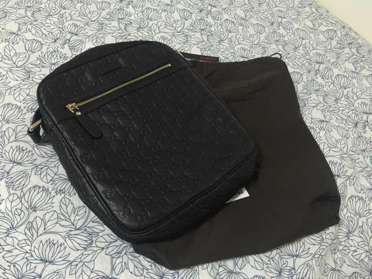 gel-kayano 20 lite-show t39sq 00964789 forsale