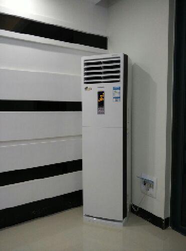 air max uk shop 00951078 fake