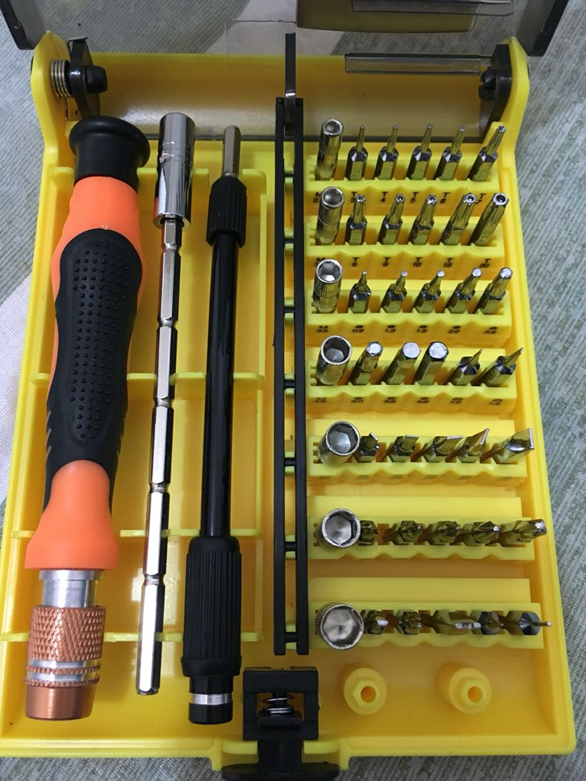 air jordan 6 infrared 23 pre order 00243521 replica