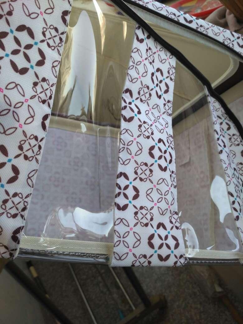 how should sanuk shoes fit 00245414 forsale