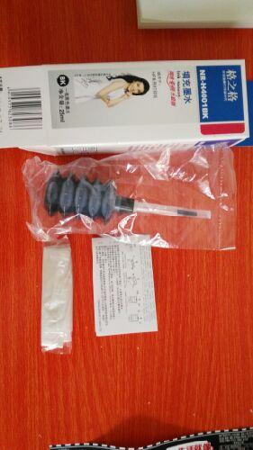 first air jordans 009104500 cheapestonline