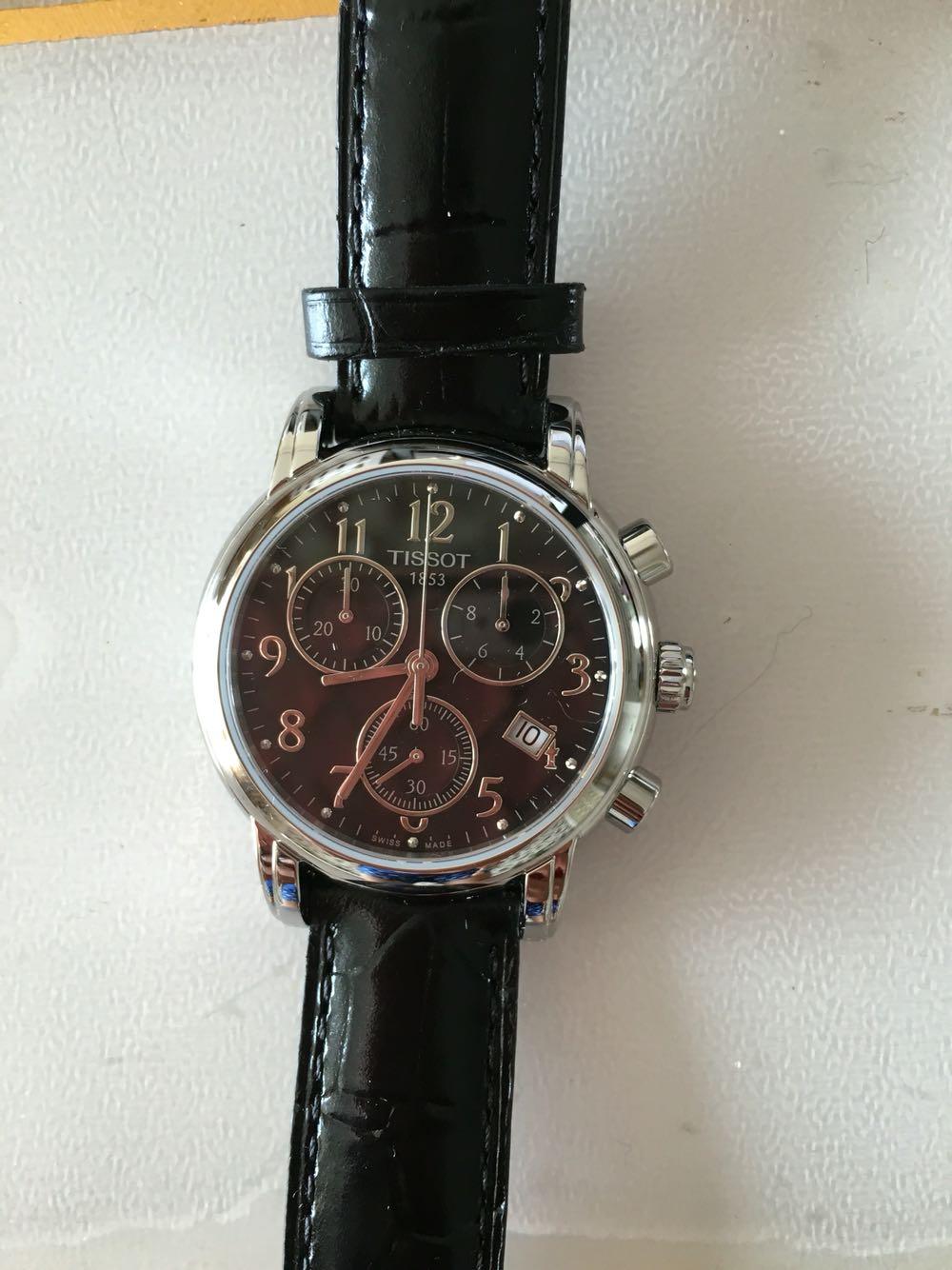 air jordans classic 00296603 sale