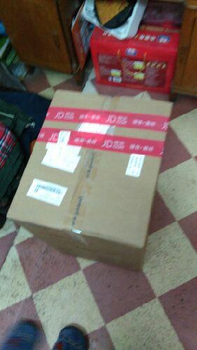 online hats shopping 009106758 men
