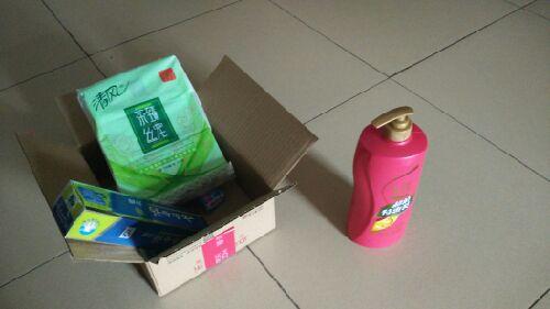 online handbag shopping 00959074 store