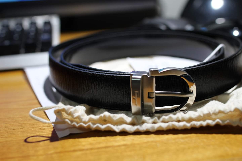 online clothing boutiques australia cheap 00261833 onsale