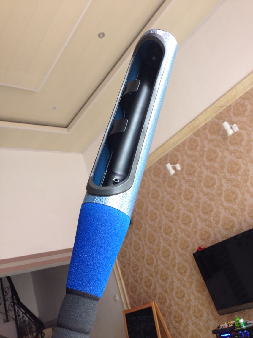 jordan 13 flint blue 00212662 cheapest