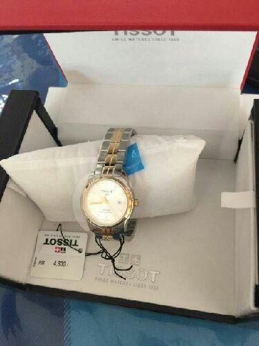 air jordan 4 teal 00295789 bags