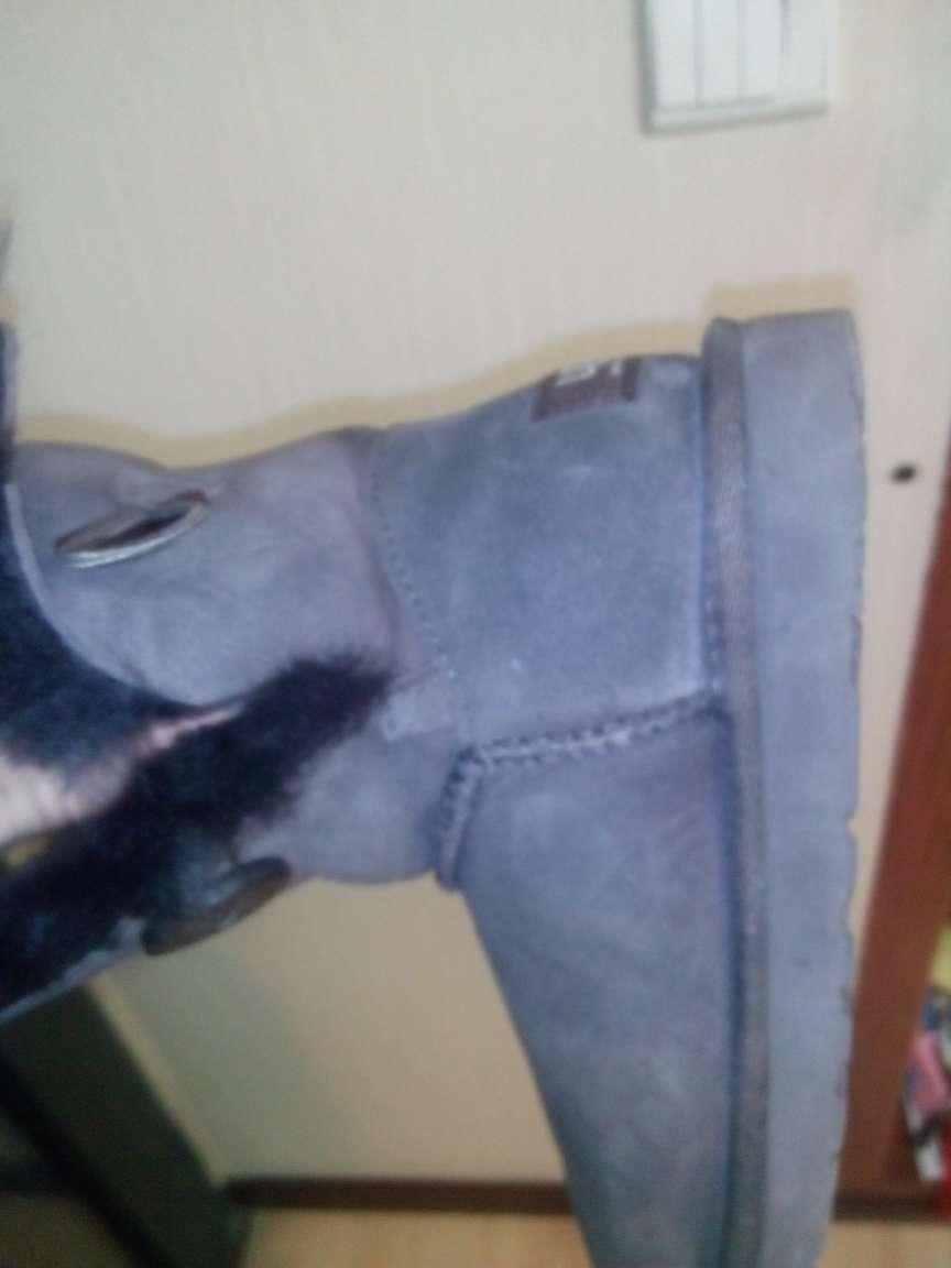 navy blue wedding shoes pinterest reviews 00250322 cheapestonline
