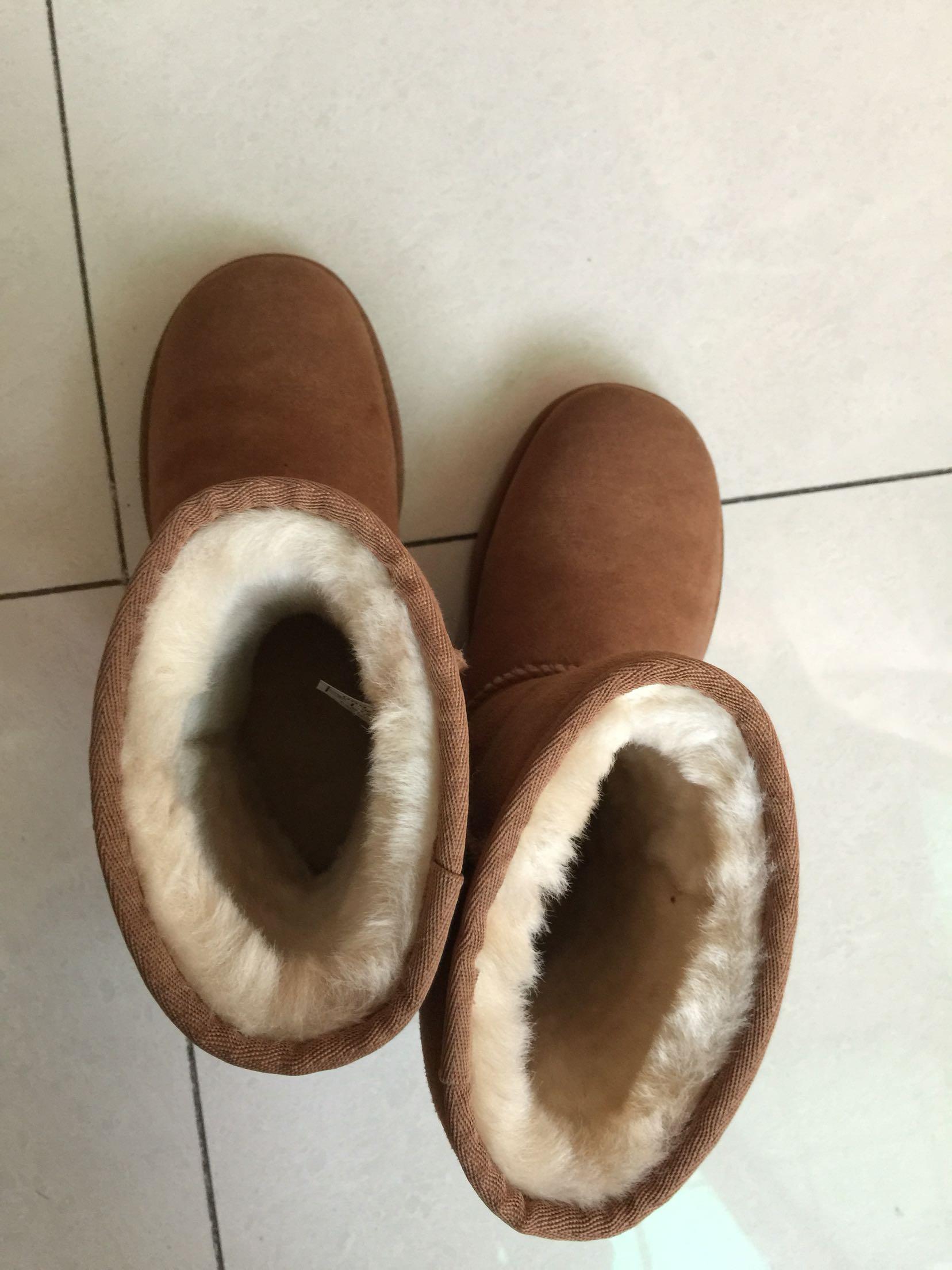 mens cheap gucci shoes 00989726 women