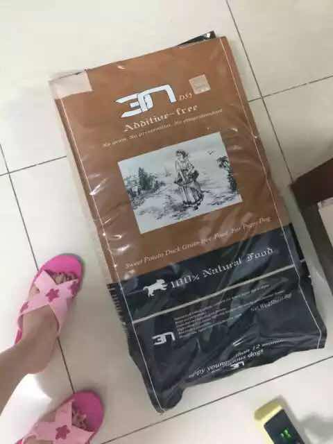 shoes size chart conversion 00222818 discount