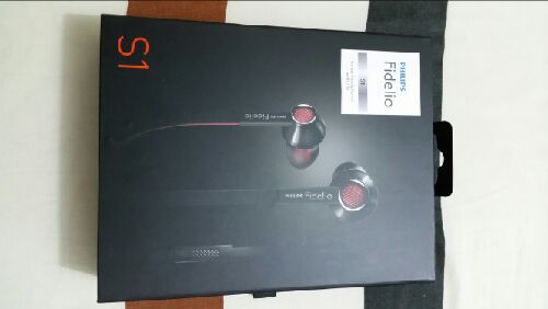 headphones online shopping in india 00947125 cheapestonline