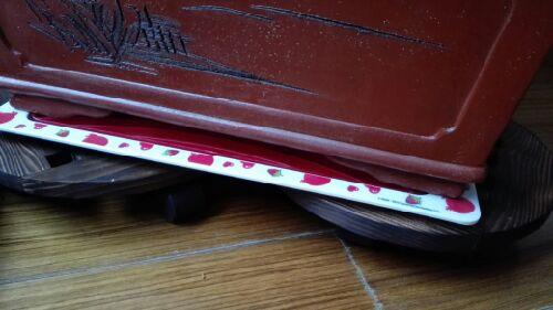 down long coat 002 balenciaga nike shoes 76308 store