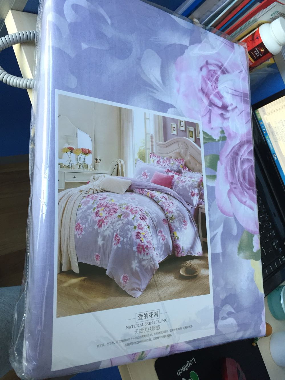 womens roshe rainbow shoe for sale 00272495 for-cheap