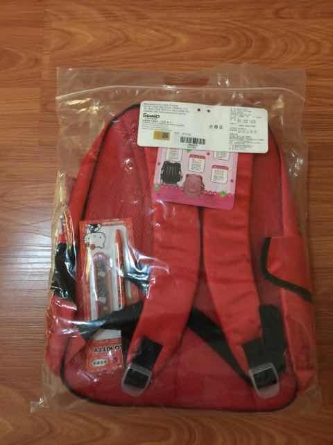 mens golf pants on sale 00931841 cheap