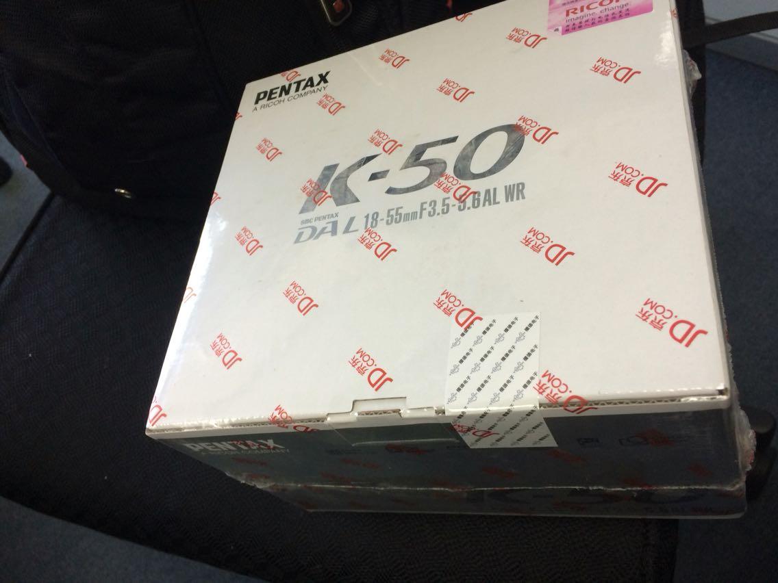 air max 90 youth gs schuhe schwarz pink grau 00225093 store
