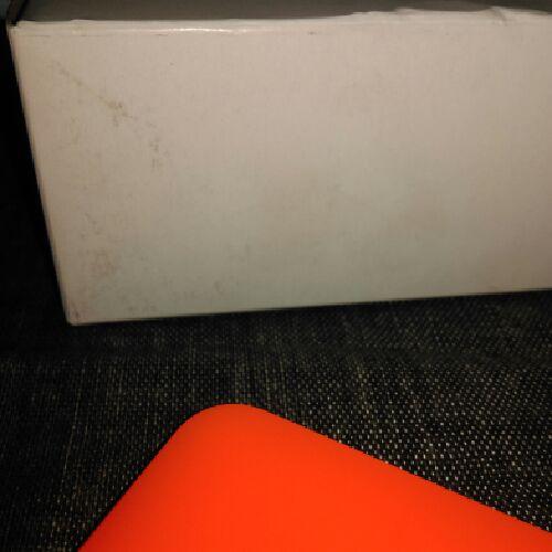 jordan retro 5 white black metallic 00953558 cheaponsale