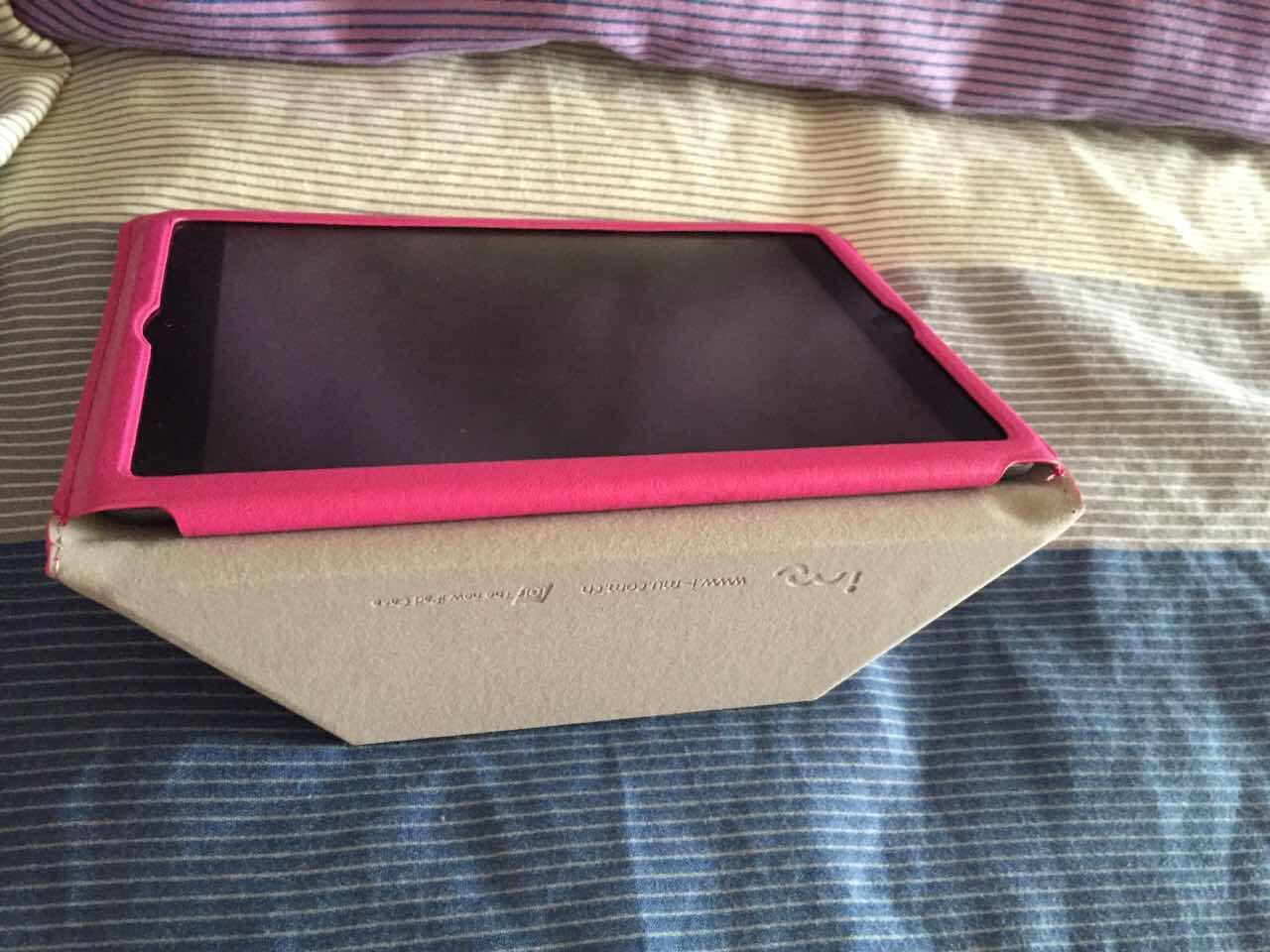 business handbags 00971033 women