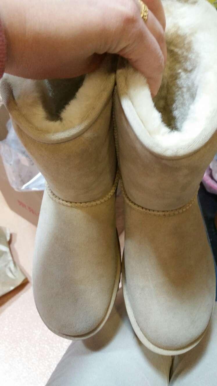 asics black shoes australia 00990145 onlinestore