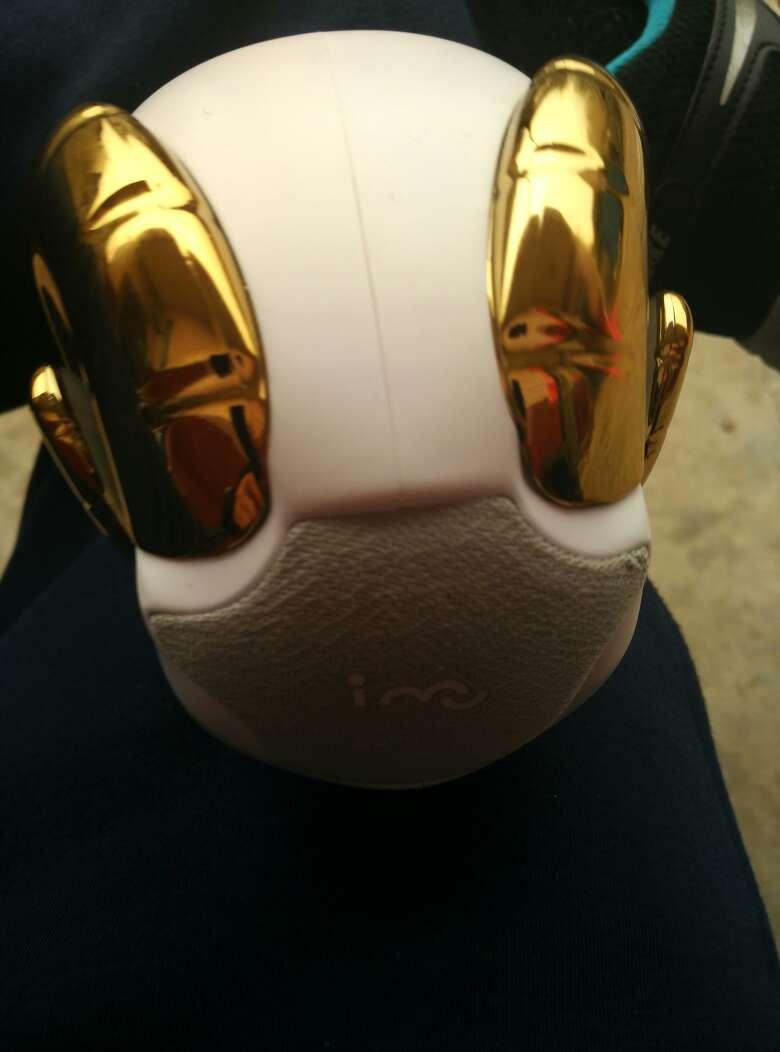 5.0 womens tennis shoes 00956100 shop