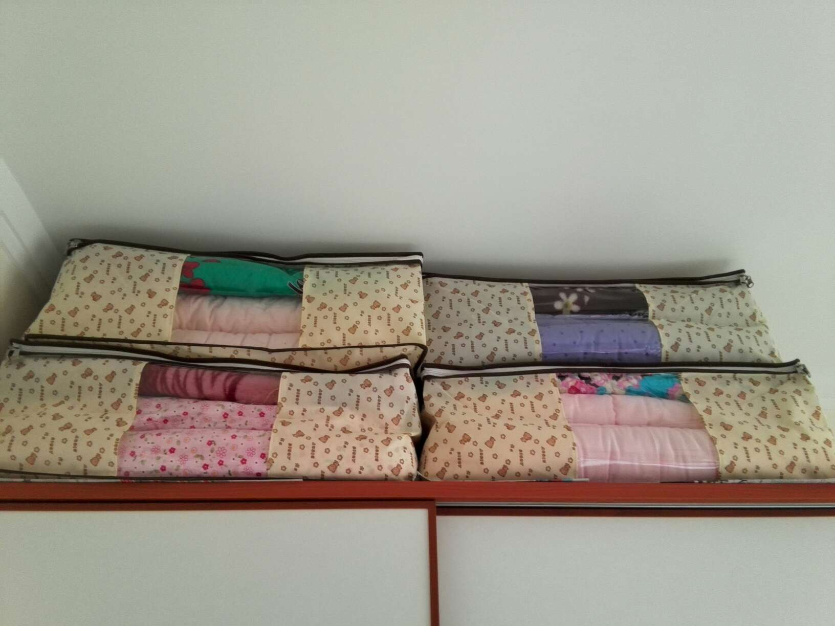 balenciaga patchwork 00250695 online